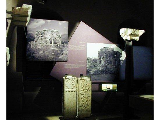 Αποτέλεσμα εικόνας για μουσείο πικουλάκη