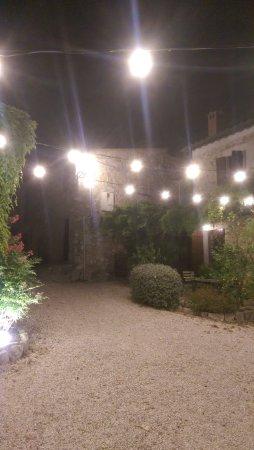 San Lorenzo della Rabatta: IMG_20170610_222843_large.jpg