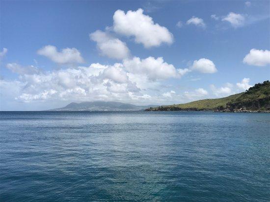 Frigate Bay, St. Kitts: photo2.jpg