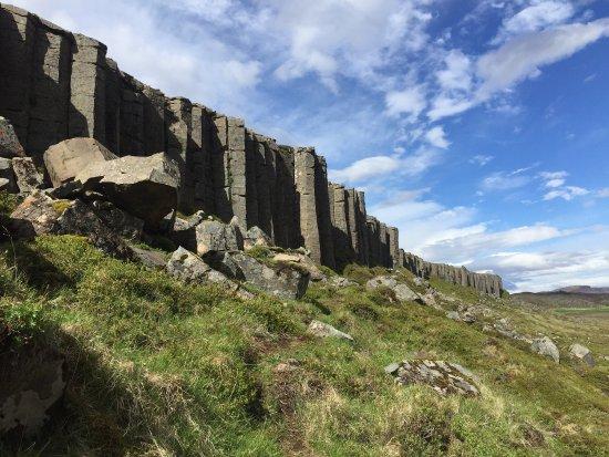 Región Occidental, Islandia: photo6.jpg