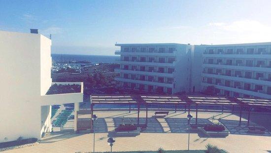 Apartamentos Gema Aguamarina Golf: photo0.jpg