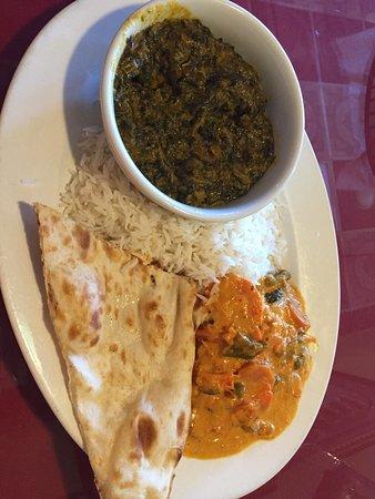 Himalayan Cuisine: photo0.jpg