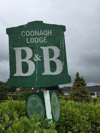 Coonagh-bild