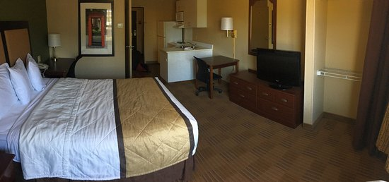 Extended Stay America - San Diego - Mission Valley - Stadium: photo0.jpg