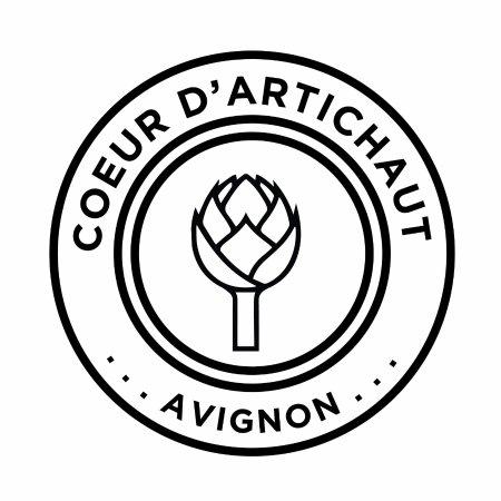 Cafe Azur Reviews