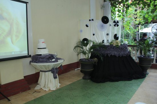 White Knight Hotel Intramuros: photo2.jpg