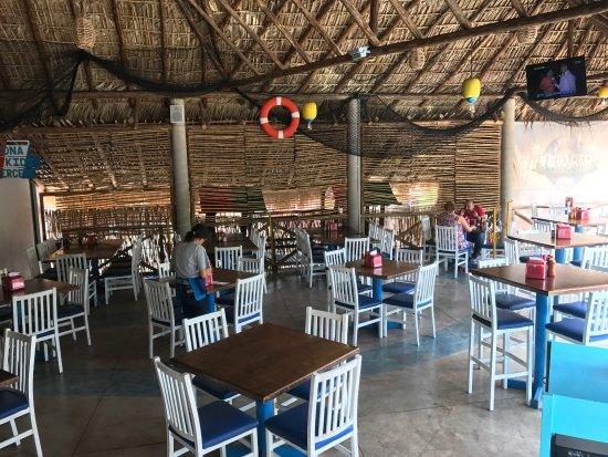 Tepatitlan de Morelos, เม็กซิโก: El mejor lugar de Tepa