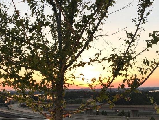 Оксон-Хилл, Мэриленд: photo0.jpg