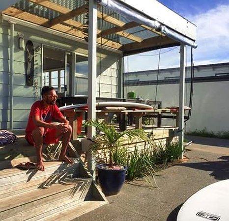 Whangamata, New Zealand: FB_IMG_1497391925029_large.jpg
