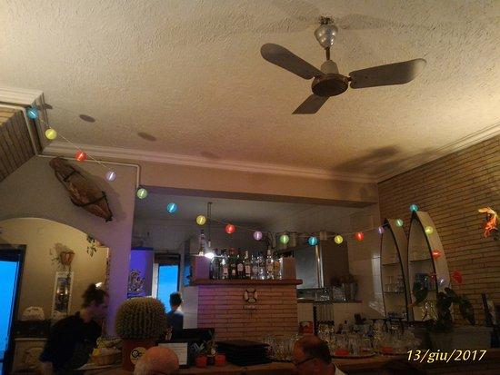 Blue Jardim - Cafe e Restaurante: P_20170613_211236_1_p_large.jpg
