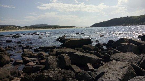 Praia das Conchas : IMG-20170613-WA0126_large.jpg