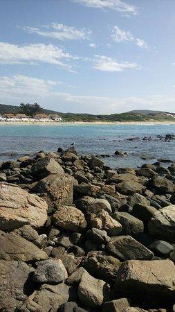 Praia das Conchas : IMG-20170613-WA0127_large.jpg