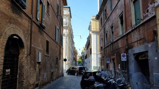 Borgo Foto