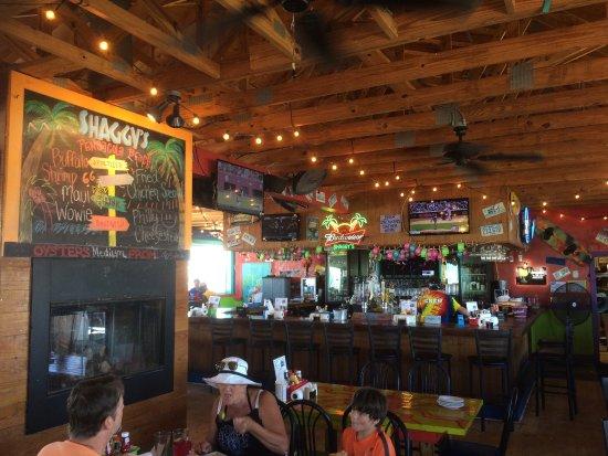 Good Restaurants In Pensacola Beach Fl