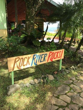 Tilaran, Costa Rica: photo0.jpg