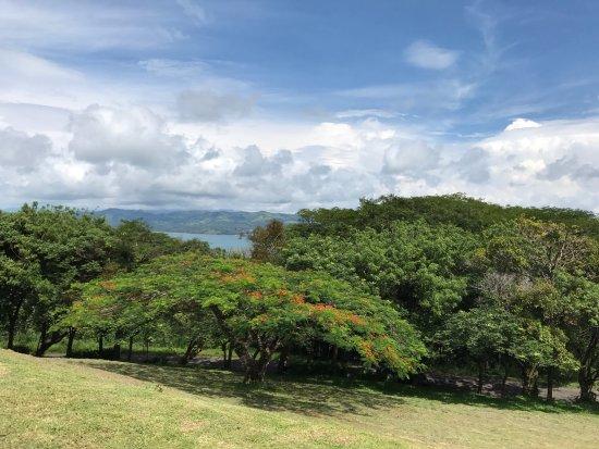 Tilaran, Costa Rica: photo2.jpg