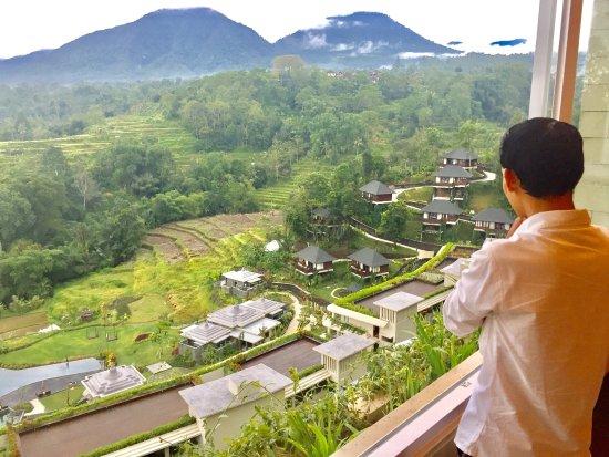 Baturiti, Indonesia: photo0.jpg