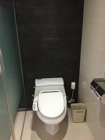 โรงแรมโนโวเทล แดกู ซิตี้ เซ็นเตอร์ ภาพถ่าย