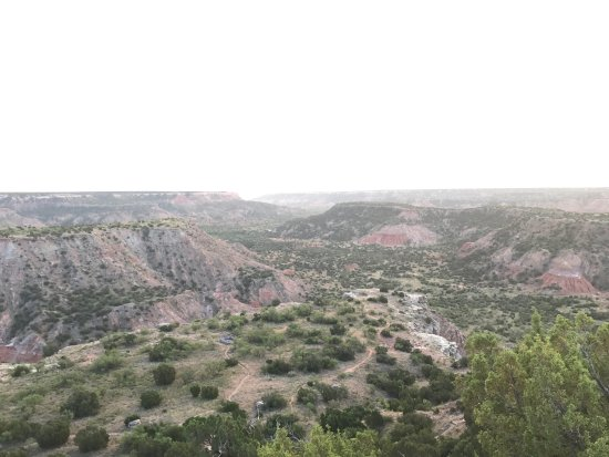 Canyon, TX: photo1.jpg