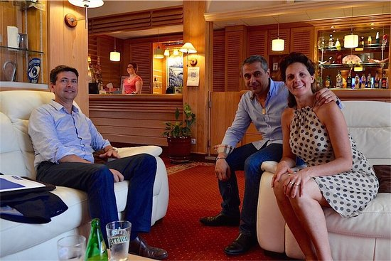 Asterides Sacca Hotel: photo0.jpg