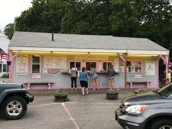 Beverly, MA : photo1.jpg
