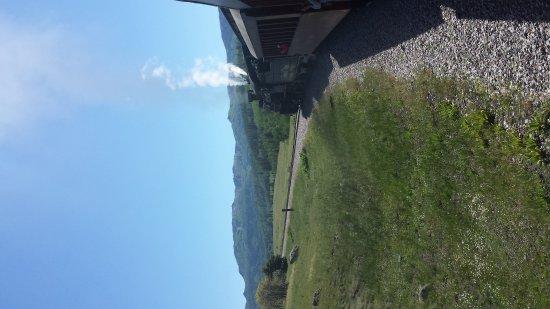 Cumbres & Toltec Scenic Railroad: 20170613_102939_large.jpg