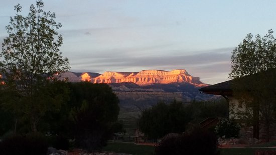 Bryce Canyon Inn Image