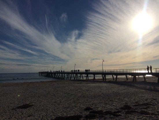 Glenelg, Australia: photo7.jpg