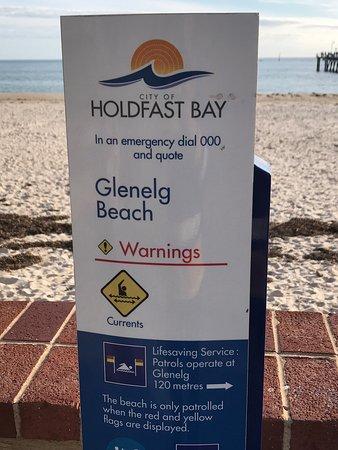 Glenelg, Australia: photo8.jpg