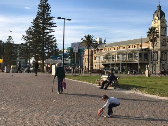 Glenelg, Australia: photo9.jpg