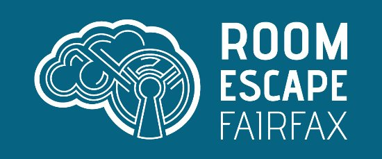 Room Escape Dc Fairfax Va Top Tips Before You Go With