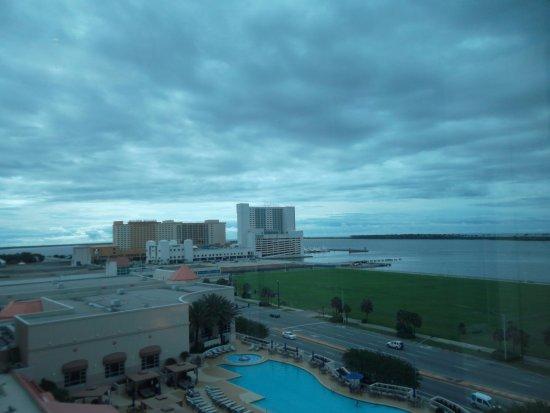 Gulf coast casino 13