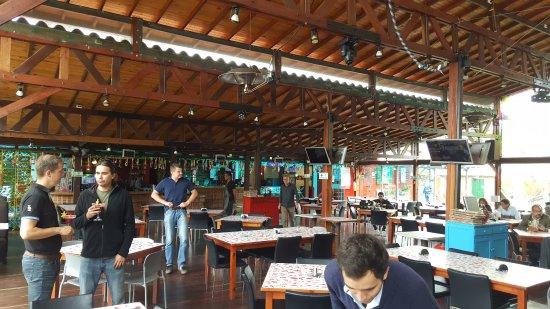 Cota, Colombia: TA_IMG_20170613_142310_large.jpg