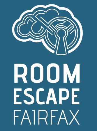 Kids Escape Room Washington Dc