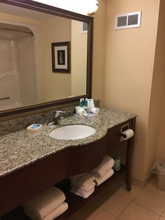 Holiday Inn Express Rehoboth Beach: photo2.jpg