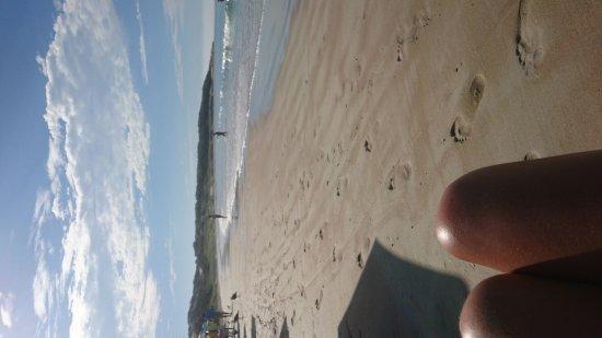 Praia das Conchas : IMG-20170607-WA0006_large.jpg