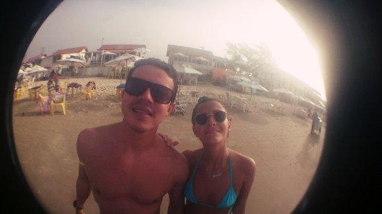 Praia das Conchas : 2017-06-07-16-56-26-779_large.jpg
