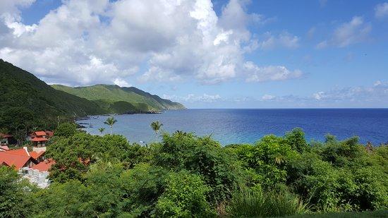 Renaissance St. Croix Carambola Beach Resort & Spa: 20170526_092037_large.jpg