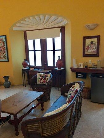 Casa Quetzal: photo2.jpg
