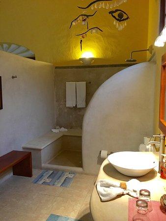 Casa Quetzal: photo4.jpg
