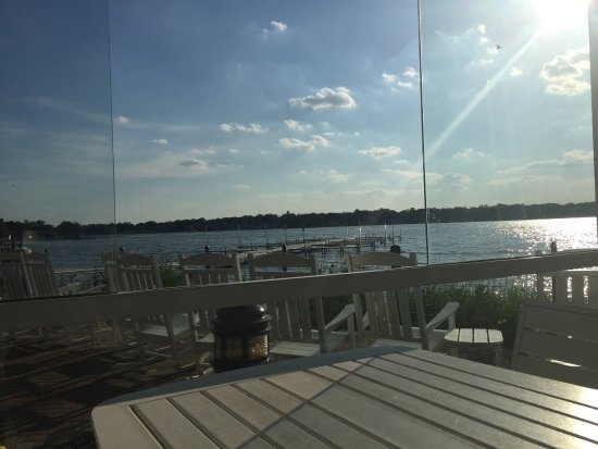 Cedar Lake, IN: photo1.jpg