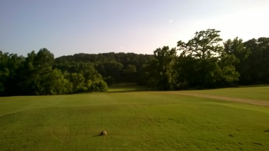Wildcat Golf Course (Palestine) - 2021 All You Need to ...