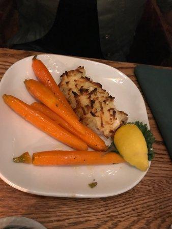 Log Jam Restaurant : photo2.jpg