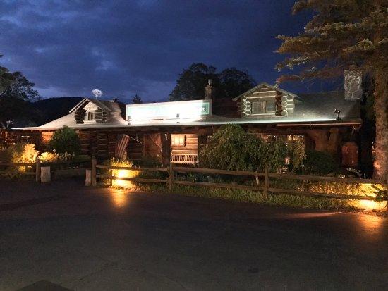 Log Jam Restaurant : photo4.jpg