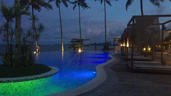 Palo, Filipinas: photo0.jpg