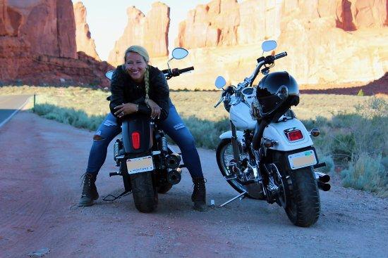 Moab Valley RV Resort & Campground: photo0.jpg