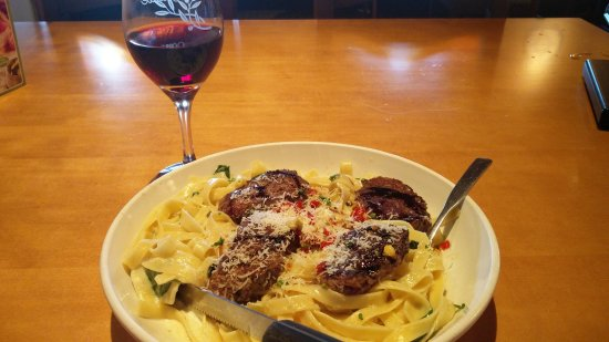 olive garden folsom menu prices restaurant reviews tripadvisor - Olive Garden Folsom