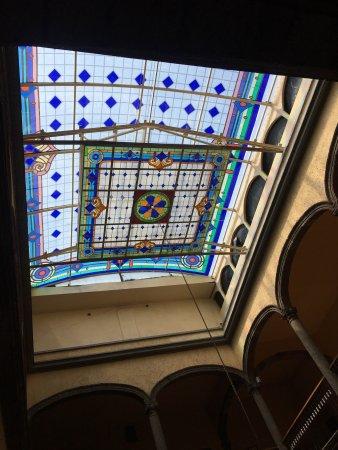 Hotel Frances: photo0.jpg
