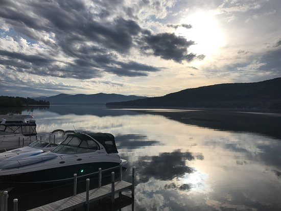 Lake Motel: photo9.jpg