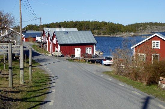 Nordingra